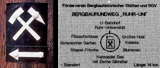 Bergbauweg-04
