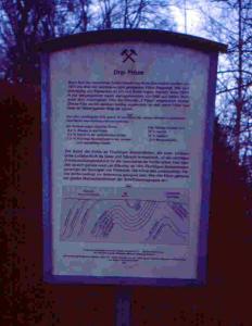 Bergbauweg-05