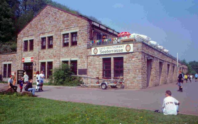 Bergbauweg-09