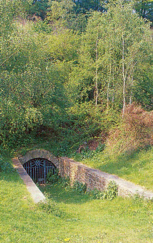 Bergbauweg-10