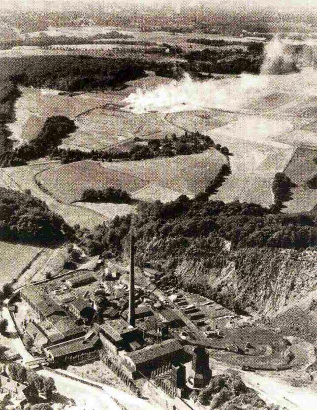 Bergbauweg-12