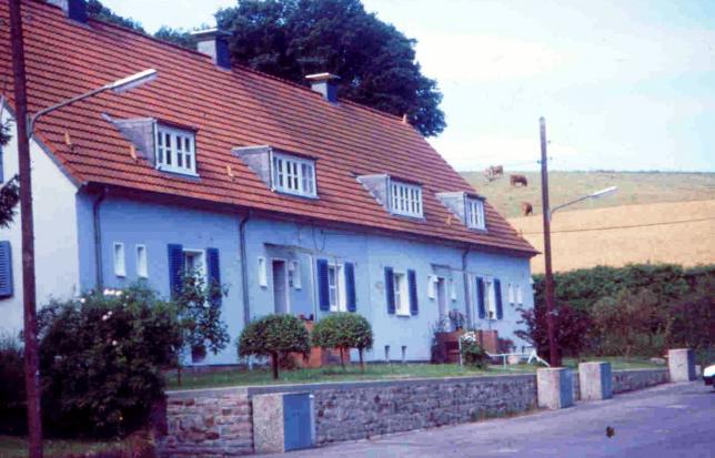 Bergbauweg-13