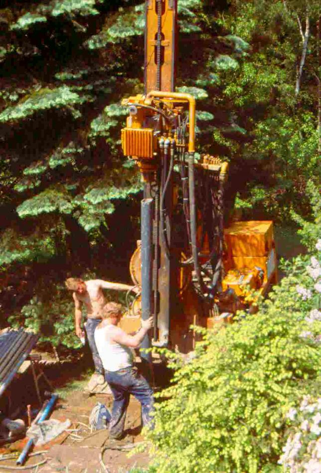 Bergbauweg-19