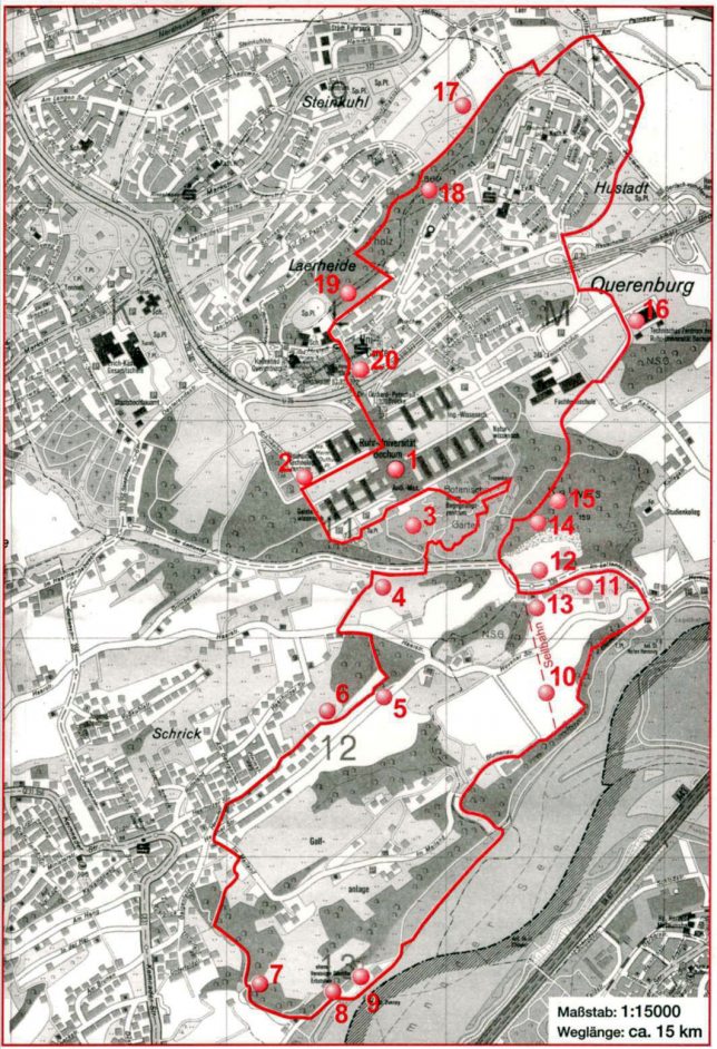 Bergbauweg-20