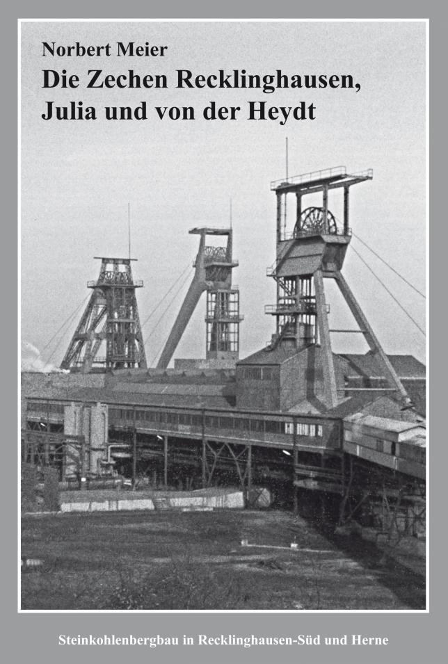 buch-recklinghausen_cover