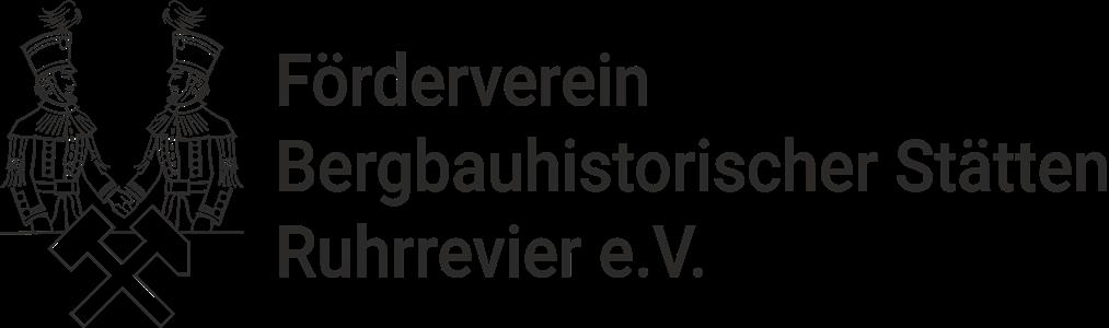 Förderverein Bergbauhistorischer Stätten