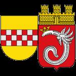 Hamm-Ahlen